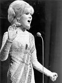 foto dusty springfield