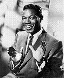 foto nat king cole