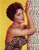 foto connie francis