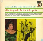 ella fitzgerald - the ink spots