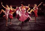 west side story america drie